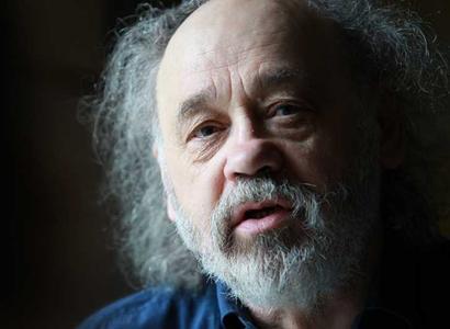 Spolek Šalamoun: Jmenování Igora Stříže je hrubým plivnutím do tváře všem obětem komunistické zvůle