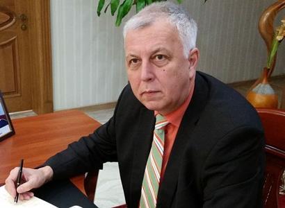 Peter Juza: Stredoázijské aktivity prezidenta Kirgizska