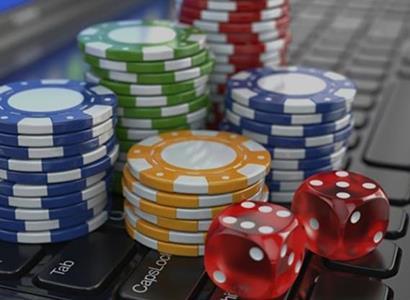 Výběr online kasina s kvalitní promo nabídkou
