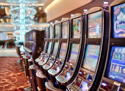 Proč roste v České republice popularita hazardních her?