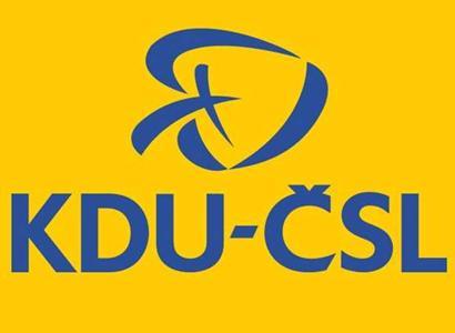 Curylo (KDU-ČSL): Nový svět Komenského je interaktivní, plný světla