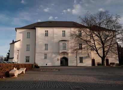 Sanatoria Klimkovice přijímají rezervace na rehabilitační péči pro zdravotníky