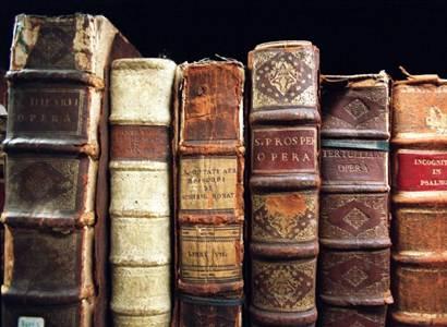 Moravskoslezská vědecká knihovna: Nenechte svůj mozek zahálet aneb trénování paměti s vědeckou knihovnou