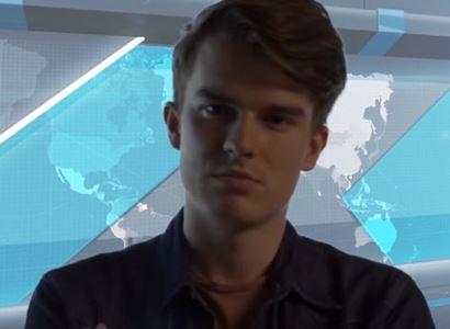 """""""Už nechci covid, očkuju se."""" A dělo se, co hvězda StarDance nechtěla"""