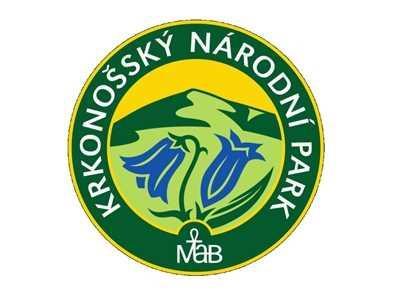 Krkonošskému národnímu parku je 58 let