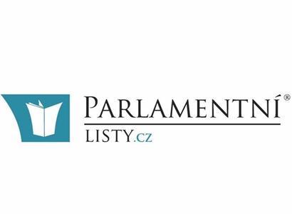 ParlamentníListy.cz stouply v hodnocení Nadačního fondu nezávislé žurnalistiky