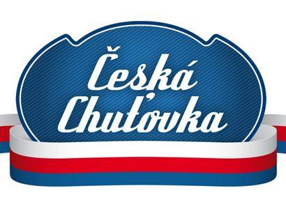 Česká chuťovka: Potraviny pro dobrou náladu
