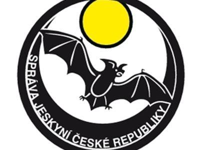 Správa jeskyní ČR: Historická provozní budova Jeskyně Na Špičáku omládla