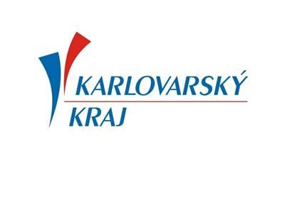 Karlovarský kraj: Soutěžte o lístky do festivalového kina