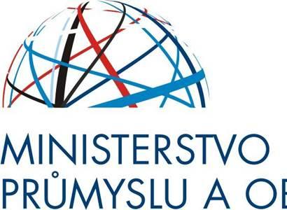 """Ministerstvo průmyslu a obchodu: Pozor na energošmejdy, kteří teď spotřebitelům nabízejí """"pomoc"""""""