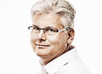 Šéf Motola Ludvík: Některým pacientům s covidem nic není, ale leží nám tu. Zahlcení Itálie? To bylo jinak