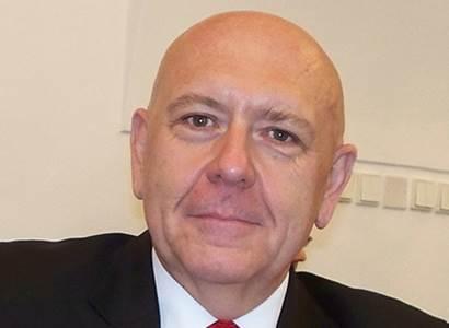 Luzar (KSČM): Řekněme si, které politické strany chtějí jít na ruku exekutorské mafii