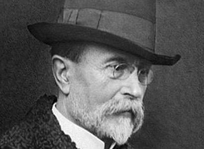 """Mladý pirátský kandidát měl jasno: Masaryk by vám ukázal, homofobové! A pak to přišlo, byl poučen. """"Svinstvo a smrt."""""""