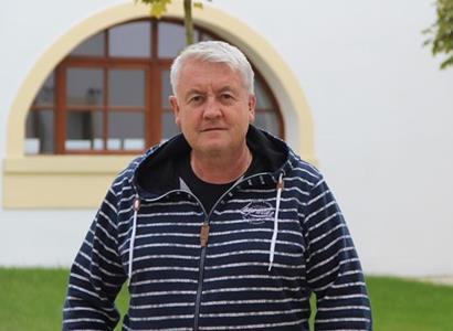Nejsme žádné Rumunsko, řekl sněmovní kandidát socdem