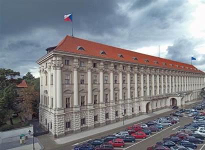 MZV: Slovensko míří do červené, do tmavě červené bude zařazeno Estonsko