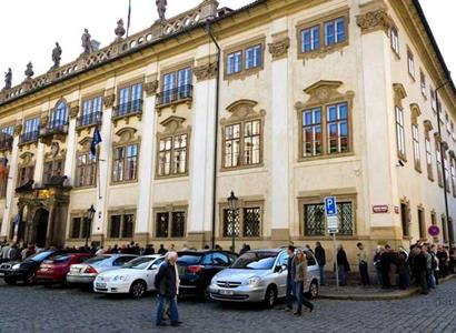 Ministerstvo kultury: Slavná lázeňská města Evropy jsou světovým dědictvím UNESCO