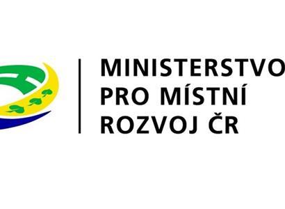 Ministerstvo pro místní rozvoj: Jak je to s EU dotacemi a možným střetem zájmů