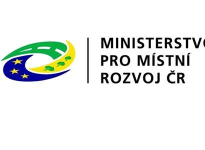 MMR: První místo v soutěži Navrhni projekt získal návrh, řešící nedostatek zeleně