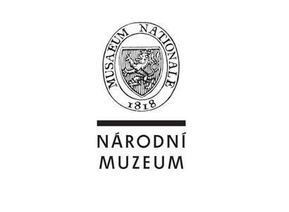 V nové výstavě si projdete Národní muzeum od sklepa po půdu