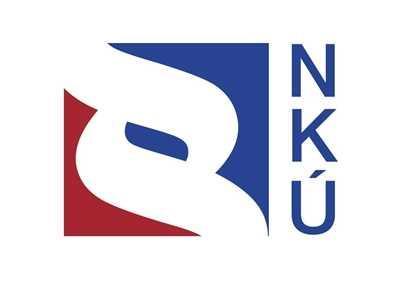 NKÚ: Stát nerozděluje peníze pro veřejné vysoké školy tak, aby zvyšoval jejich kvalitu