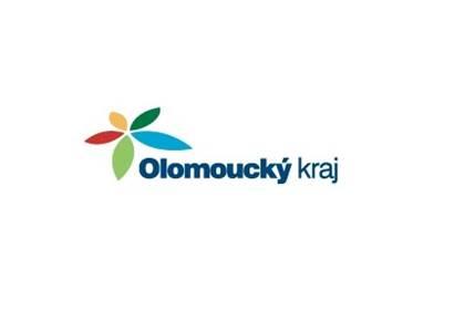 Olomoucký kraj podepsal memorandum s nadací, kterou založil britský princ