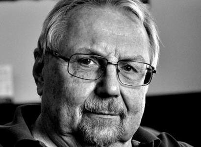 František Mareš: Děsící STÍNY VALBONE…