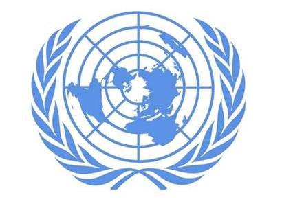 Výbor OSN kritizuje ČR za umísťování dětí do ústavů