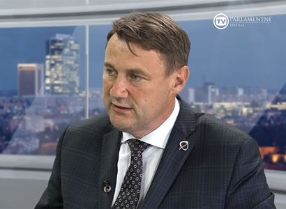 Hejtman Půta: Pokuta pro Polsko