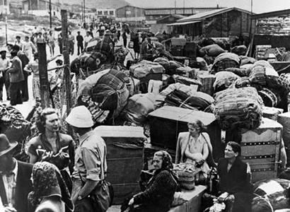 Jan Urbach: Plot proti migrantům na hranici Řecka a Turecka