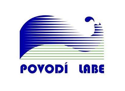 Povodí Labe dokončilo opravu koruny hráze přehrady Mšeno v Jablonci nad Nisou