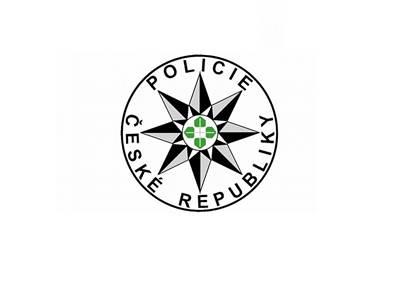 Policie ČR: Každá oběť má právo na citlivý přístup