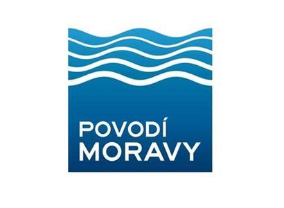 Povodí Moravy: Ministr zemědělství řešil na Boskovicích posílení vodních zdrojů pro Moravu