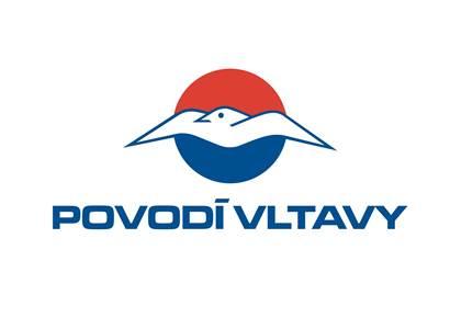 Povodí Vltavy: Zahájili jsme stavbu nového přelivu na Orlíku