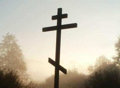 Malér v pravoslavné církvi na Moravě. Máme dokumenty naznačující podvody s majetkem za desítky milionů