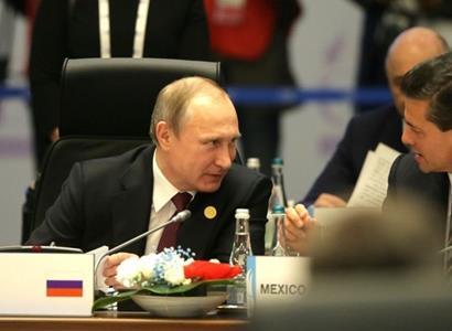 Neškrtnete si. Diplomat zná odvetu Moskvy za masakr své ambasády