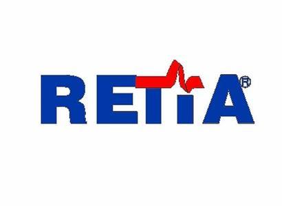 Retia se stává strategickým partnerem společnosti Rafael pro projekt Spyder