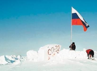 Do Prahy dnes přiletí první speciál z Moskvy pro zaměstnance ruské ambasády