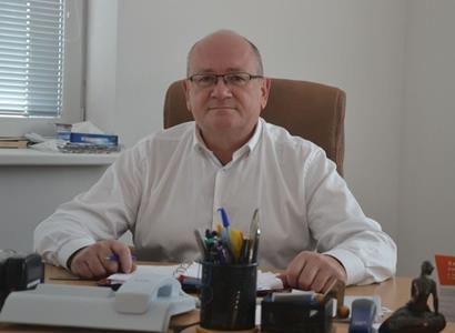 Senátor Václavec: Osobně jsem naočkoval barda Nohavicu, chtěl vystupovat bez rizika. Tvrdé sankce proti neočkovaným ale neschvaluji