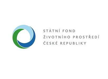 Státní fond životního prostředí: Po nedávné modernizaci odstraňuje úpravna vody Želivka z pitné vody i farmaka nebo pesticidy