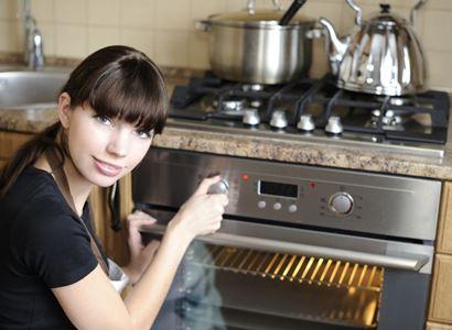 Pražská plynárenská: Jak ušetřit při vaření na plynu