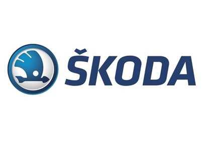 Škoda Transportation: Na zkušebním okruhu ve Velimi se představily nové vlakové soupravy pro České dráhy