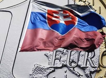 Bizár na Slovensku: Ministr podal kvůli korupci demisi, pak si to rozmyslel, ale už to nejde vzít zpět