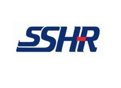 SSHR hostila po více než roční pauze tradiční Vědecké grémium