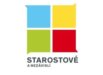 Vácha (STAN): Středočeský kraj navázal spolupráci s fakultou biomedicínského inženýrství ČVUT v Kladně