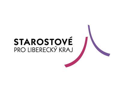 Sviták (SLK): Turnovská pokladna Českých drah zůstane zachována i další rok