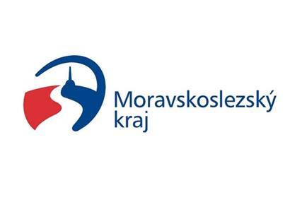 Moravskoslezský kraj: Mobilní očkování využilo přes pět stovek lidí