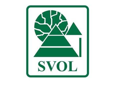 SVOL podporuje výsledek 3. čtení tzv. invazní novely v Poslanecké sněmovně