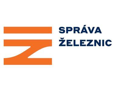 Správa železnic:  Nádražní budovu ve stanici Plzeň-Jižní Předměstí čeká rekonstrukce