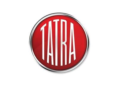 Kopřivnická Tatra Trucks se vrací na Slovensko