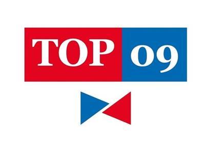TOP 09: První kroky nové krajské koalice
